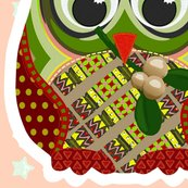 Rrrchristmas_applique_patch_owl_plushies_sharon_turner_scrummy_things_shop_thumb