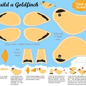 Rrbird_plushie_pattern_shop_thumb