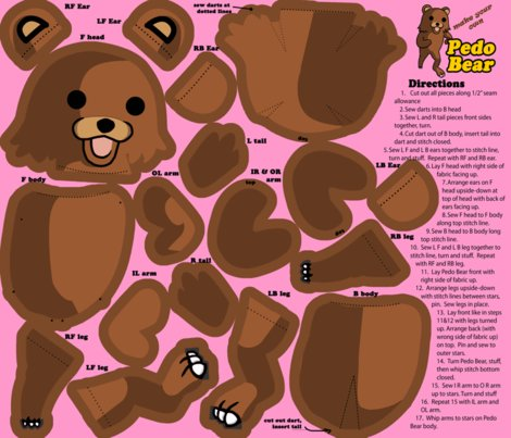 Rrpedobear_plushie2_shop_preview