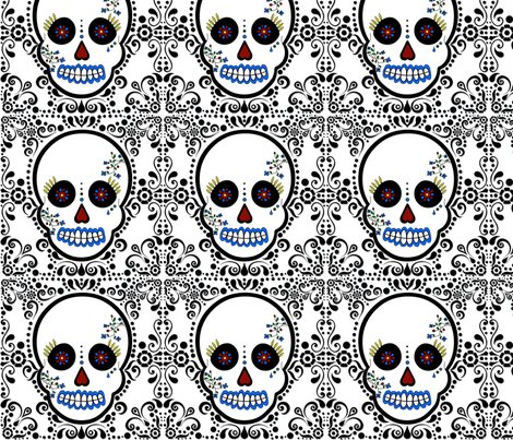 Rrrsugar_skull_shop_preview