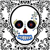 Rrrsugar_skull_shop_thumb