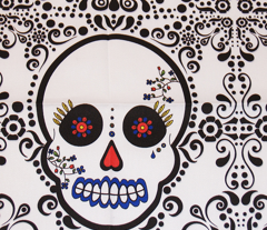 Rrsugar_skull_comment_95875_preview