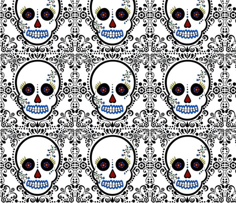 Rrsugar_skull_shop_preview