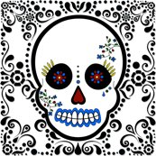 Rrsugar_skull_shop_thumb