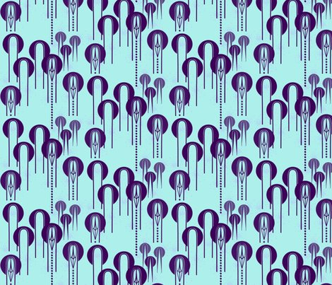 Rrrrrrrn-in-circle-on-splatters3_shop_preview
