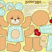 Rbuddybearpaneledited_shop_thumb