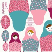 Rmatryoshka_shop_thumb