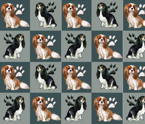 Rrrrrrcavalier_spaniels_in_blue_shop_preview