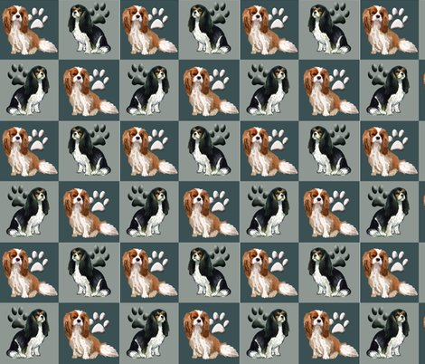 Rrrrrrrcavalier_spaniels_in_blue_shop_preview