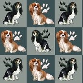 Rrrrrrrcavalier_spaniels_in_blue_shop_thumb