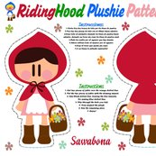 Rrridinghood_plushie_pattern_color_shop_thumb