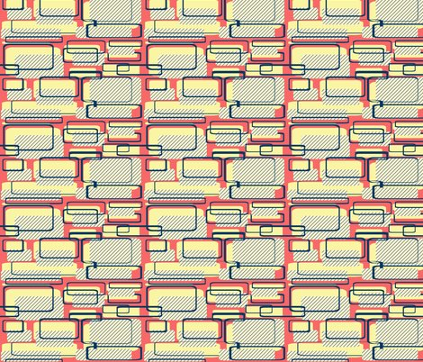 Rrrrspoonflower_fifties_shop_preview