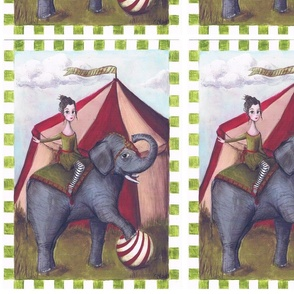 elephant_finished_scanned_should_work