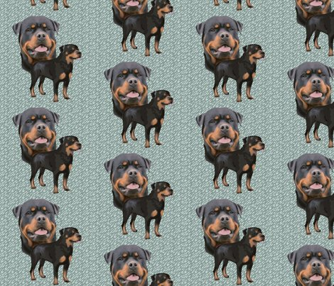 Rrrrottweiler_shop_preview