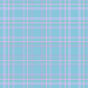 Blue_plaid