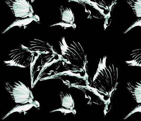 Rrfight_or_flight_zonder_strepen_met_extra_vogels_shop_preview