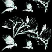 Rrfight_or_flight_zonder_strepen_met_extra_vogels_shop_thumb
