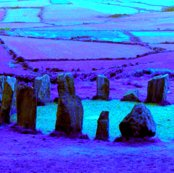 Rrrrrrirish_stone_circles_2_shop_thumb