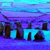 Rrrrrrirish_stone_circles_2_shop_thumb
