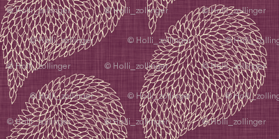 line_paisley_purple