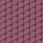 Rline_paisley_purple_shop_thumb