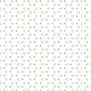 Textile_Boy_May_2011