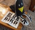 Rrrrrbirds_plushie_test01_comment_97224_thumb