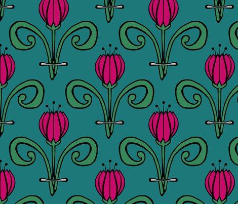Rrrrwe_say_tulip_tulip_shop_preview