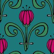 Rrrrwe_say_tulip_tulip_shop_thumb