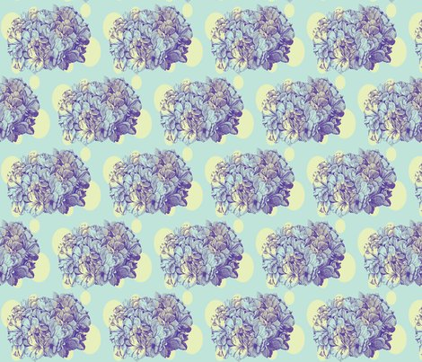Rrrrrrhydrangea-dots_ed_shop_preview
