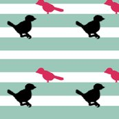 Rrrblue_stripes_w_birds1a_shop_thumb