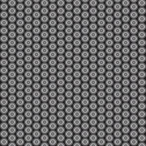 Honeycomb Flip2