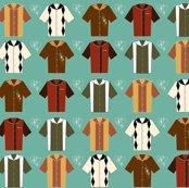 Rrbowlingshirts_8-25-11_ed_ed_shop_thumb