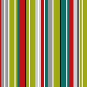 Rlovebirds3_stripe_shop_thumb