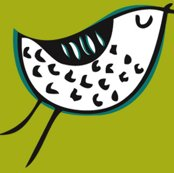 Rlovebirds4_shop_thumb