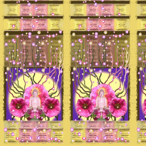 Buddha_tree_scarf_150