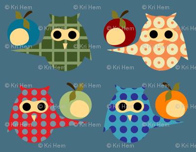 owl_print_blue-ed