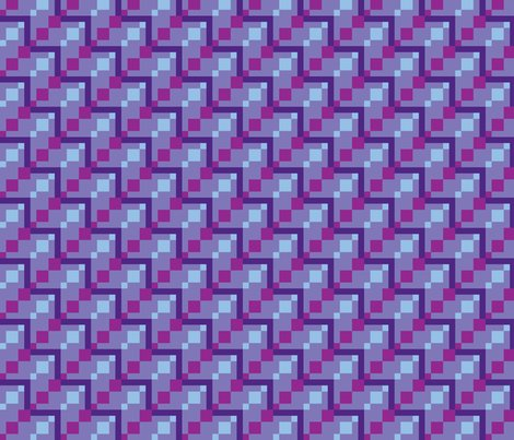 Rlittle_square_big_square__blue_purp_shop_preview