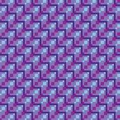 Rlittle_square_big_square__blue_purp_shop_thumb