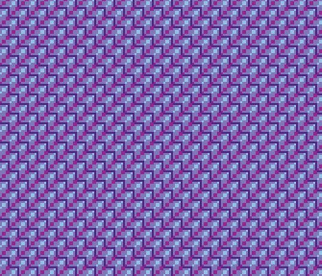 Rlittle_square_big_square__blue_purp_half_size_shop_preview