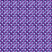 Rlittle_square_big_square__blue_purp_half_size_shop_thumb