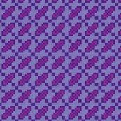 Clasps__blue_purp_shop_thumb