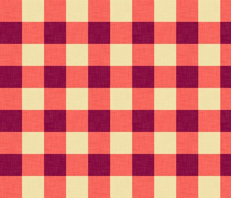 Rumbra_gingham_coral_shop_preview