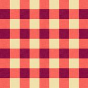 Rumbra_gingham_coral_shop_thumb