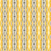Towel pattern
