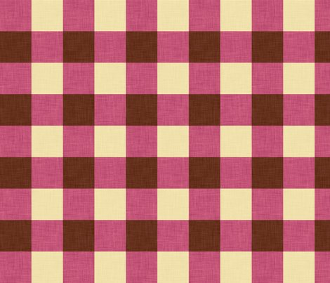 Rrumbra_gingham_pink_shop_preview