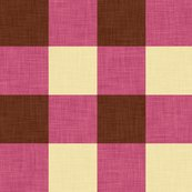 Rrumbra_gingham_pink_shop_thumb