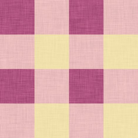 Rrrrumbra_gingham_lilac_shop_preview