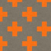 Rrrrrrplus_one_linen_orange_shop_thumb
