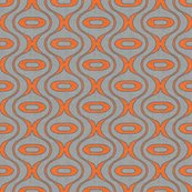 Rraindrop_linen_new_orange_shop_thumb